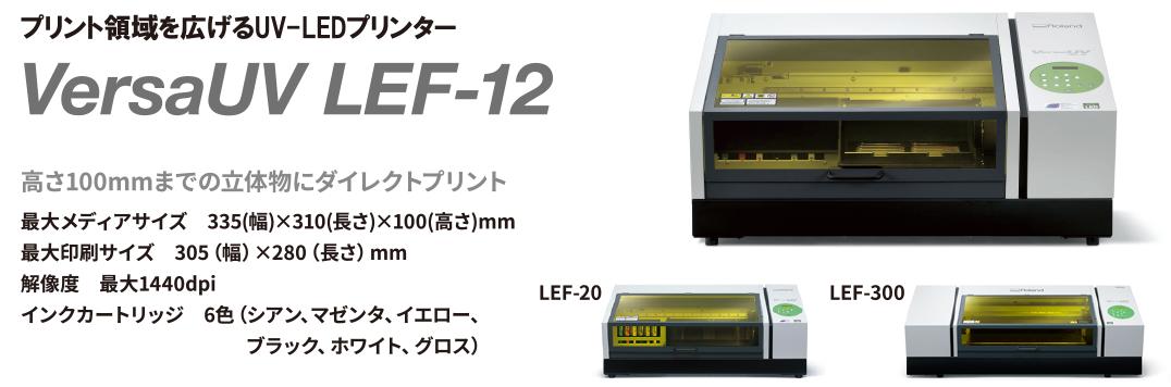 lef_12