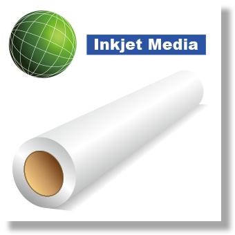 インクジェットメディア